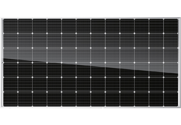 Trina TallMax 380w TSM-DE14H(II) Solar Panel is available online at a low price at A1 Solar Store