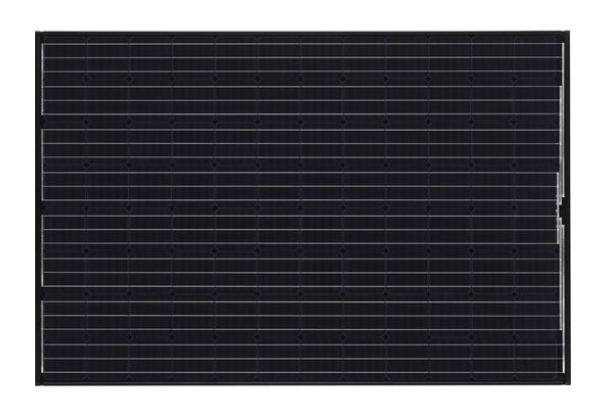 Panasonic HIT 320W VBHN320KA03 Solar Panel is available online at a