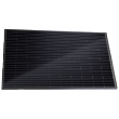 Canadian Solar 300W CS6K-300MS-T4 Solar Panel is available online at a low price at A1 Solar Store