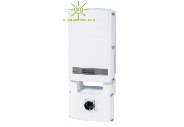 SolarEdge 10Kw Inverter US-SE10000A