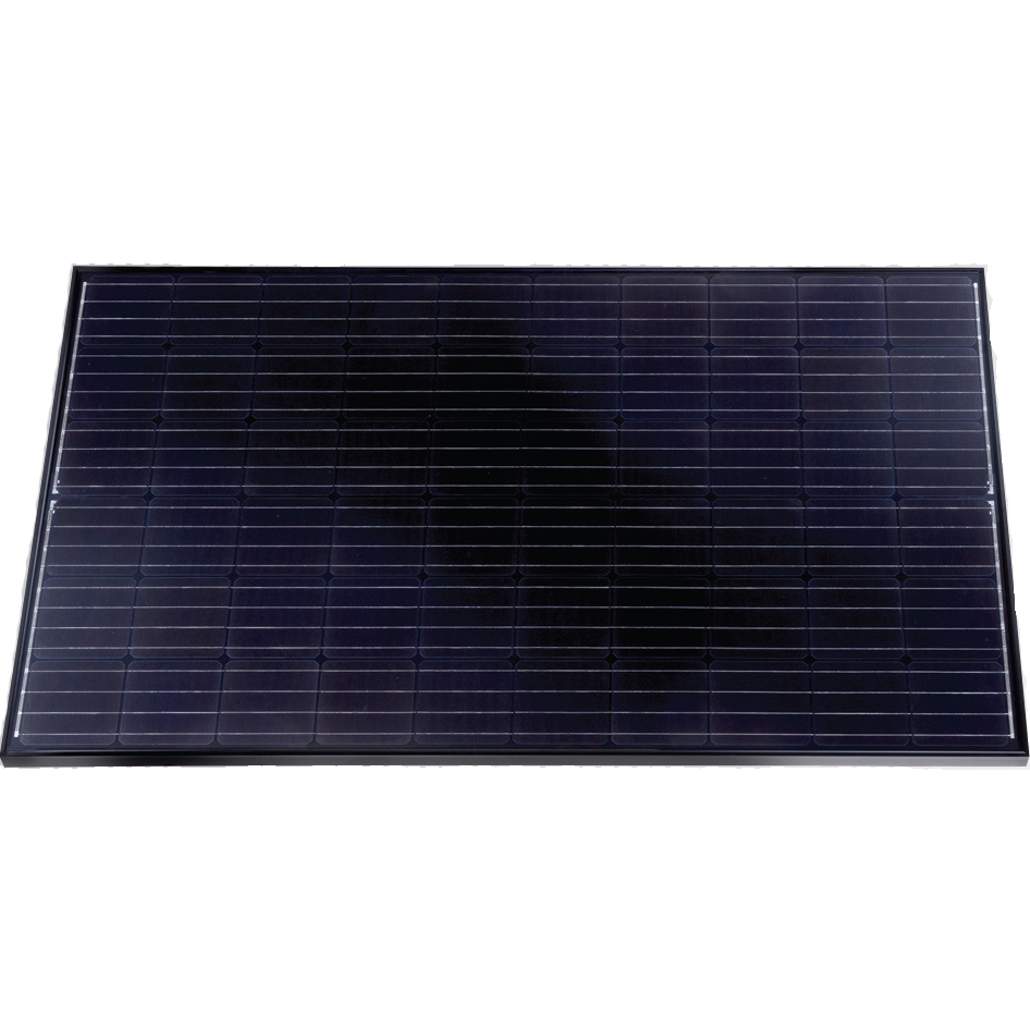 Mission Solar 300W MSE300SQ5T Solar Panel is available online at a