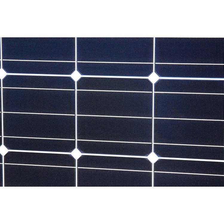 Panasonic Hit 330w Vbhn330sa17 Solar Panel Is Available