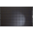 Q-CELLS USA 295W Q.Peak BLK-G4.1 Solar Panel buy online - A1 Solar Store