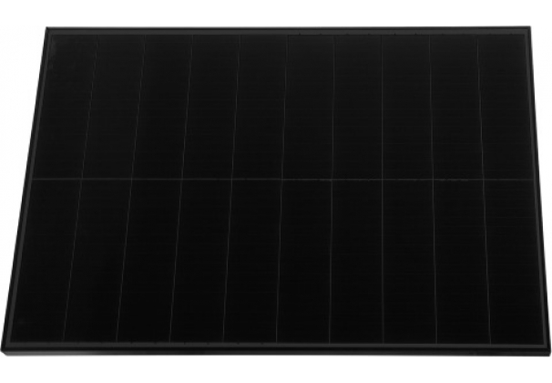 Solaria PowerXT 350W PowerXT-350R-PD Solar Panel is available online at a low price at A1 Solar Store