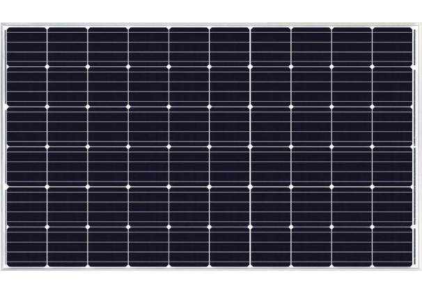 Canadian Solar 295W CS6K-All Black-295MS Solar Panel is available online at a low price at A1 Solar Store