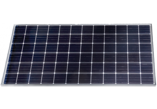 Mission Solar 360W solar panel Buy Online - A1 Solar Store