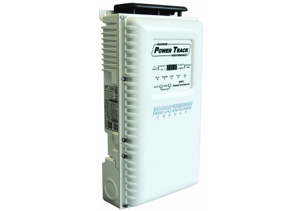 Magnum Energy 100A Charge Controller