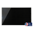 MISSION SOLAR 310W MSE310SQ8T Solar Panel is available online at a low price at A1 Solar Store