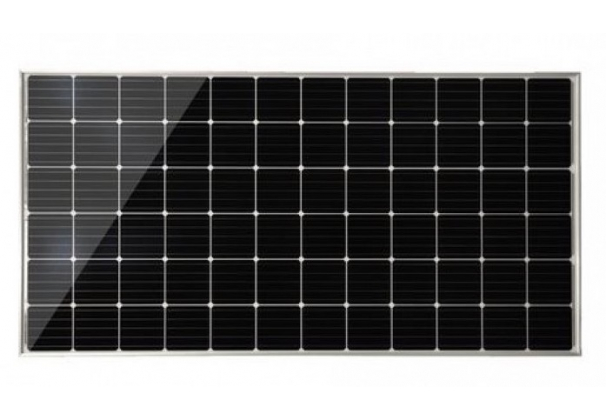 Mission Solar 375W MSE375SQ9S Solar Panel is available online at a low price at A1 Solar Store