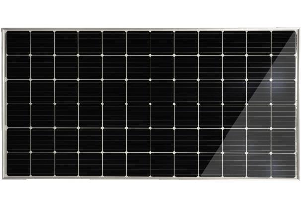 Q-CELLS USA 365W Solar Panel