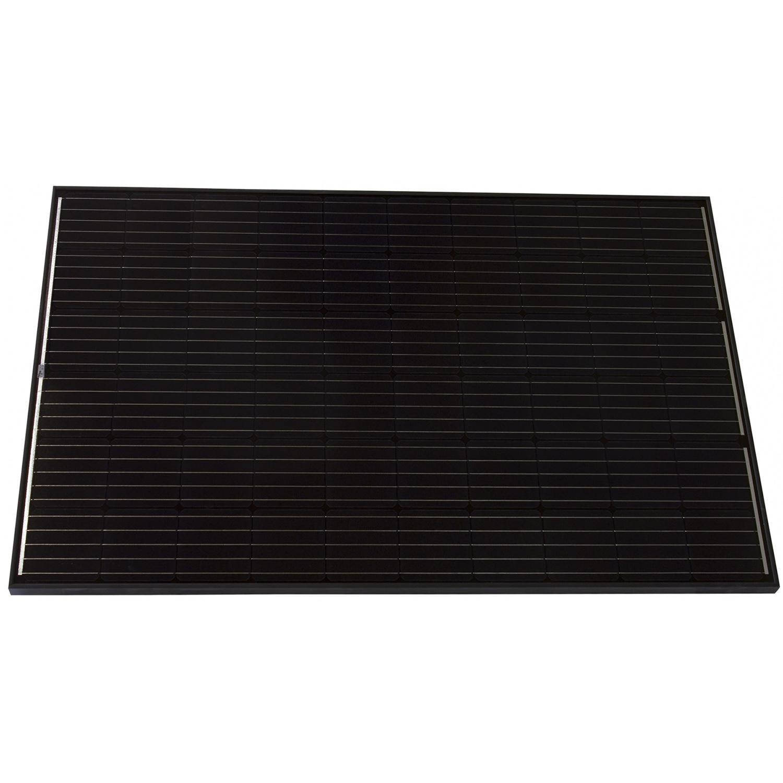 TRINA 300W Solar Panel