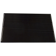 TRINA 305W TSM-305-DD05A.05 Solar Panel is available online at a low price at A1 Solar Store