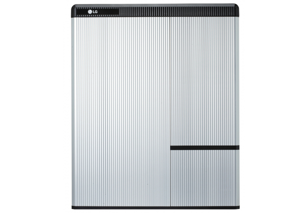 9.3 kWh LG Lithium-Ion Battery Systems buy online - A1 Solar Store