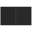 Hanwha Q-Cell QPEAK DUO BLK G5 315 Mono Half-Cell Solar Panel is available online at a low price at A1 Solar Store