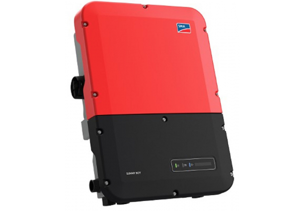 SMA Sunny Boy 5kw Inverter 5.0-1SP-US-40 is available online at a low price at A1 Solar Store