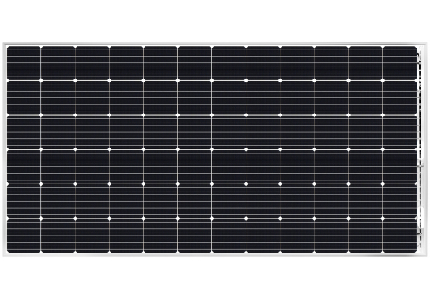 LONGi LR6-72PH 360W Solar Panel is available online at a low price at A1 Solar Store