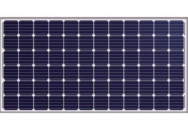 LONGi 355W solar panel LR6-72BP-355M is available online at a low price at A1 Solar Store