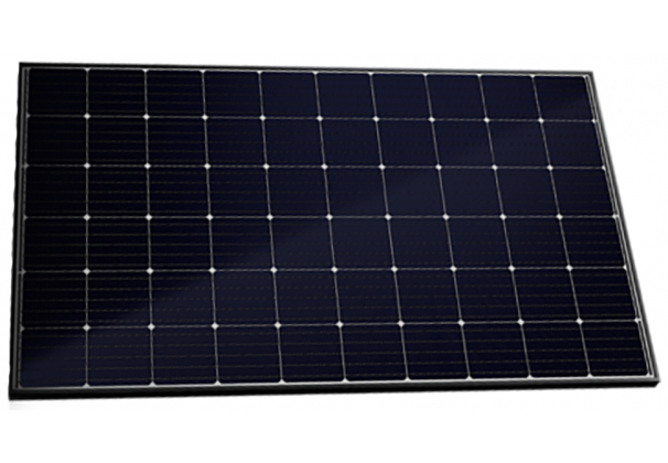 Canadian Solar 305W CS6K-305MS Solar Panel is available online at a low price at A1 Solar Store