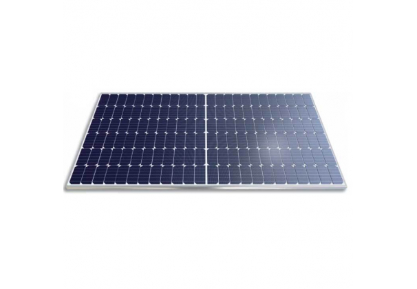 AxiPremium 385W AC-385MH/144S Solar Panel is available online at a low price at A1 Solar Store