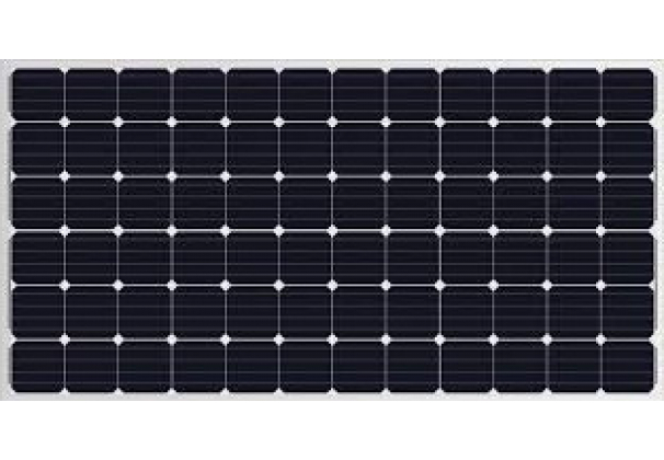 Seraphim 345 watt SRP-6MA Solar Panel is available online at a low price at A1 Solar Store