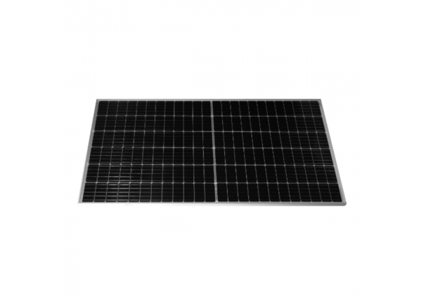 Longi 380 watt LNG-380-LR6-72HPH-35 Solar Panel is available online at a low price at A1 Solar Store
