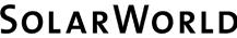 Brandbar / SolarWorld